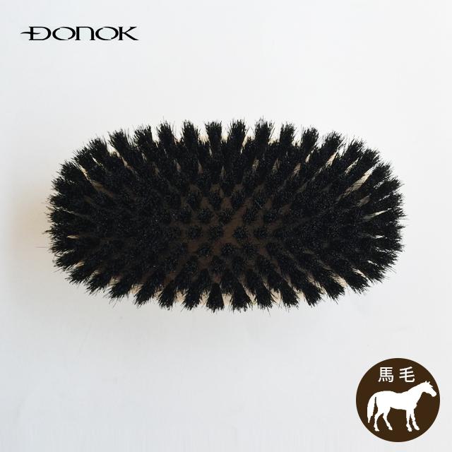 セレクテッドホースヘアブラシ