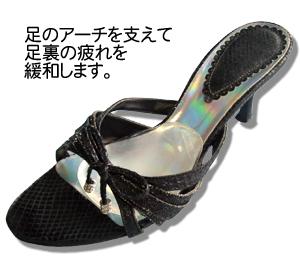 ドルチェライン【アーチクッション】