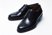 紳士用の革靴